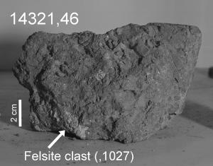 Big Bertha sample
